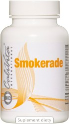 Smokerade (90 tabletek)